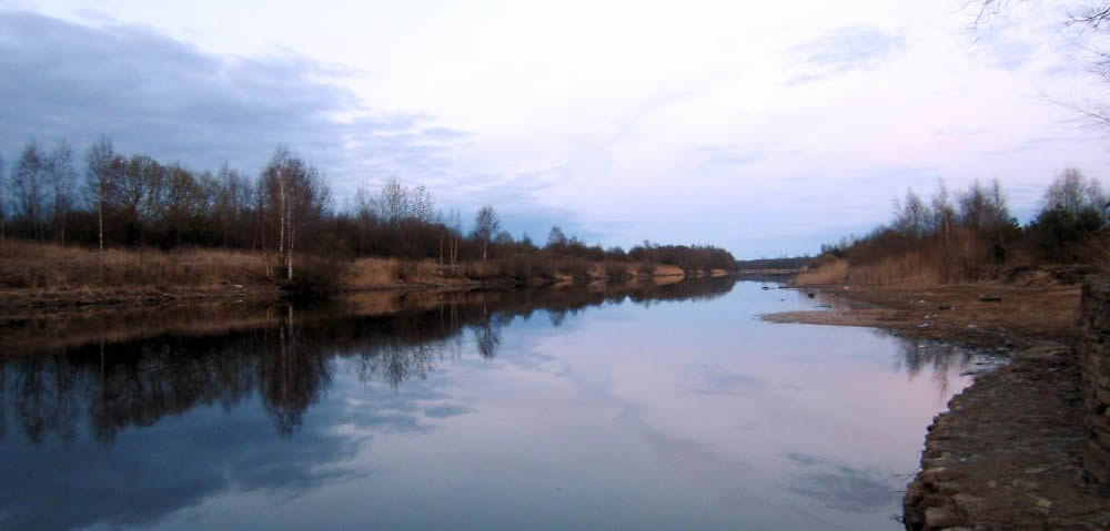 6-7-nov.-kanal-aprel.jpg