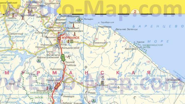 2-3-avtomobilnaya-karta-dorog-murmanskaya-oblast2.jpg