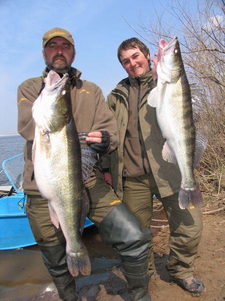 Перечень снастей для рыбалки в новых правилах2019