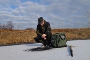 Уроки теплых зим