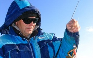 Северо-Запад. Правила рыболовства в двадцать первом году двадцать первого века