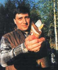 032-1.jpg