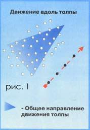 035-2.jpg