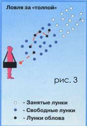 035-4.jpg
