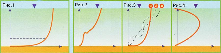 038-3.jpg