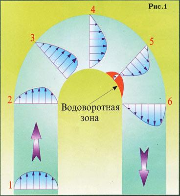 038-4.jpg