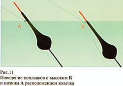 002-11.jpg