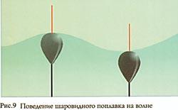 002-7.jpg