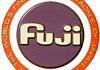 Кольца FUJI