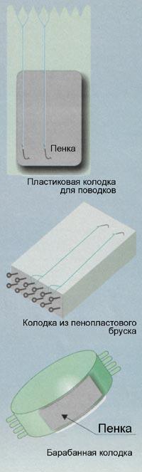007-8.jpg