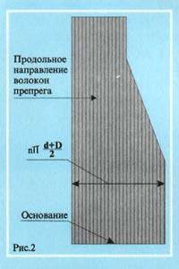 005-6.jpg