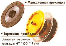 012-7.jpg