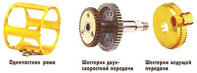 012-9.jpg