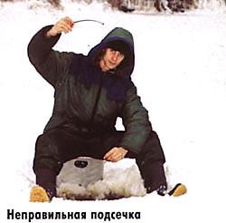 009-2.jpg