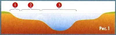 012-2.jpg