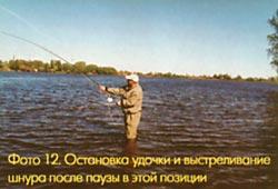 010-15.jpg