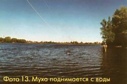 010-16.jpg