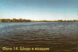 010-18.jpg