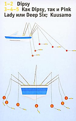 004-6.jpg