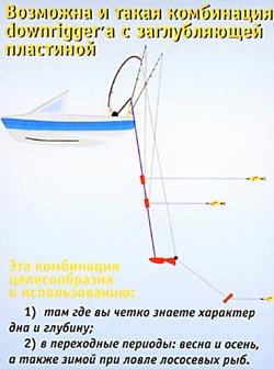 004-7.jpg