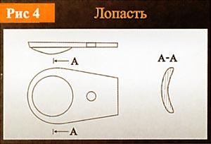 007-4.jpg