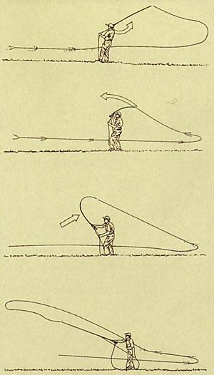 001-6.jpg