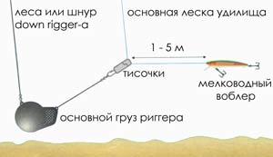 015-6.jpg