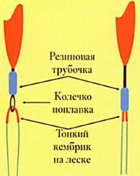 002-15.jpg