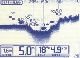 002-6.jpg