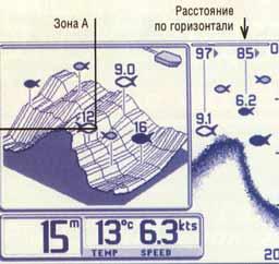 002-8.jpg