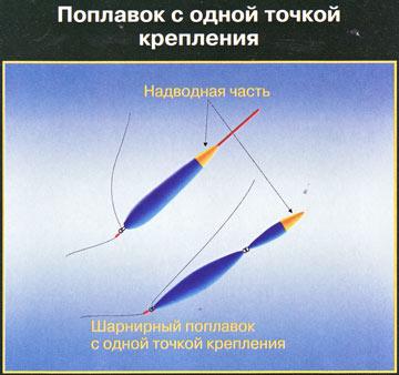 007-2.jpg