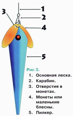 007-3.jpg