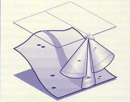 003-2.jpg