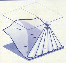 003-4.jpg