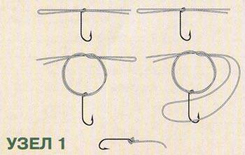 004-16.jpg