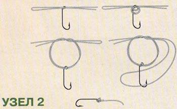 004-17.jpg