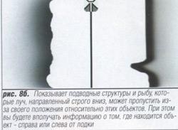 002-10.jpg