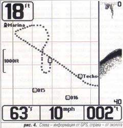 002-4.jpg