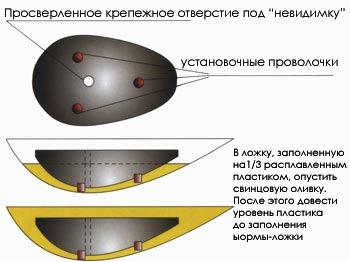 004-4.jpg